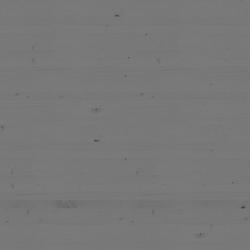 mtex_85394, Wood, Solid wood system, Architektur, CAD, Textur, Tiles, kostenlos, free, Wood, Tschopp Holzbau AG