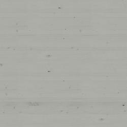 mtex_85399, Wood, Solid wood system, Architektur, CAD, Textur, Tiles, kostenlos, free, Wood, Tschopp Holzbau AG