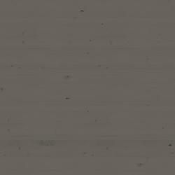 mtex_85404, Wood, Solid wood system, Architektur, CAD, Textur, Tiles, kostenlos, free, Wood, Tschopp Holzbau AG