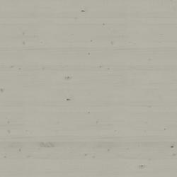 mtex_85421, Wood, Solid wood system, Architektur, CAD, Textur, Tiles, kostenlos, free, Wood, Tschopp Holzbau AG