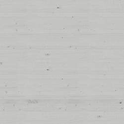 mtex_85433, Wood, Solid wood system, Architektur, CAD, Textur, Tiles, kostenlos, free, Wood, Tschopp Holzbau AG