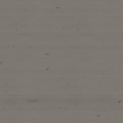 mtex_85438, Wood, Solid wood system, Architektur, CAD, Textur, Tiles, kostenlos, free, Wood, Tschopp Holzbau AG