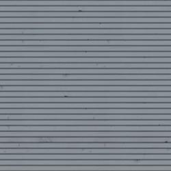 mtex_85441, Holz, Massivholzsystem, Architektur, CAD, Textur, Tiles, kostenlos, free, Wood, Tschopp Holzbau AG