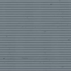 mtex_85455, Holz, Massivholzsystem, Architektur, CAD, Textur, Tiles, kostenlos, free, Wood, Tschopp Holzbau AG