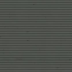 mtex_85486, Holz, Massivholzsystem, Architektur, CAD, Textur, Tiles, kostenlos, free, Wood, Tschopp Holzbau AG