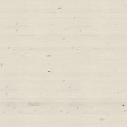 mtex_85521, Wood, Solid wood system, Architektur, CAD, Textur, Tiles, kostenlos, free, Wood, Tschopp Holzbau AG