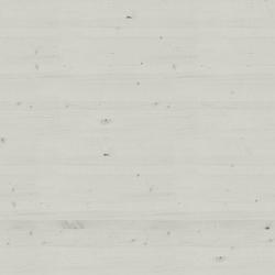 mtex_85526, Wood, Solid wood system, Architektur, CAD, Textur, Tiles, kostenlos, free, Wood, Tschopp Holzbau AG