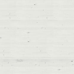 mtex_85530, Wood, Solid wood system, Architektur, CAD, Textur, Tiles, kostenlos, free, Wood, Tschopp Holzbau AG