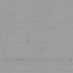 mtex_85533, Wood, Solid wood system, Architektur, CAD, Textur, Tiles, kostenlos, free, Wood, Tschopp Holzbau AG
