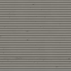mtex_85542, Holz, Massivholzsystem, Architektur, CAD, Textur, Tiles, kostenlos, free, Wood, Tschopp Holzbau AG