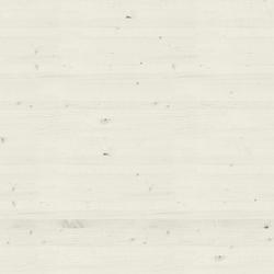 mtex_85543, Wood, Solid wood system, Architektur, CAD, Textur, Tiles, kostenlos, free, Wood, Tschopp Holzbau AG