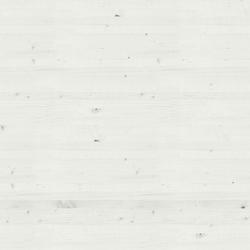 mtex_85547, Wood, Solid wood system, Architektur, CAD, Textur, Tiles, kostenlos, free, Wood, Tschopp Holzbau AG