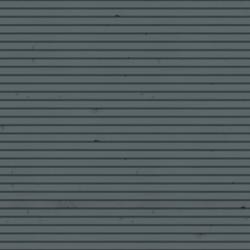 mtex_85548, Holz, Massivholzsystem, Architektur, CAD, Textur, Tiles, kostenlos, free, Wood, Tschopp Holzbau AG