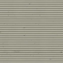 mtex_85553, Holz, Massivholzsystem, Architektur, CAD, Textur, Tiles, kostenlos, free, Wood, Tschopp Holzbau AG