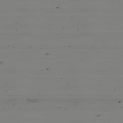 mtex_85555, Wood, Solid wood system, Architektur, CAD, Textur, Tiles, kostenlos, free, Wood, Tschopp Holzbau AG