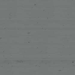 mtex_85560, Wood, Solid wood system, Architektur, CAD, Textur, Tiles, kostenlos, free, Wood, Tschopp Holzbau AG
