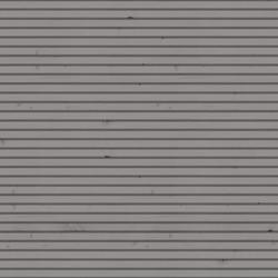 mtex_85572, Holz, Massivholzsystem, Architektur, CAD, Textur, Tiles, kostenlos, free, Wood, Tschopp Holzbau AG