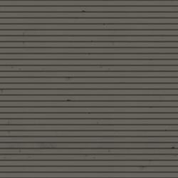 mtex_85585, Holz, Massivholzsystem, Architektur, CAD, Textur, Tiles, kostenlos, free, Wood, Tschopp Holzbau AG