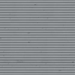 mtex_85589, Holz, Massivholzsystem, Architektur, CAD, Textur, Tiles, kostenlos, free, Wood, Tschopp Holzbau AG