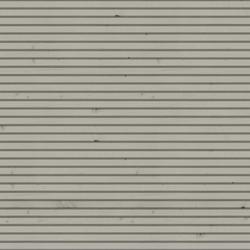 mtex_85597, Holz, Massivholzsystem, Architektur, CAD, Textur, Tiles, kostenlos, free, Wood, Tschopp Holzbau AG
