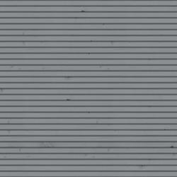 mtex_85600, Holz, Massivholzsystem, Architektur, CAD, Textur, Tiles, kostenlos, free, Wood, Tschopp Holzbau AG