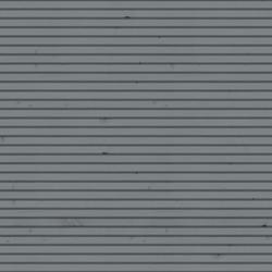 mtex_85603, Holz, Massivholzsystem, Architektur, CAD, Textur, Tiles, kostenlos, free, Wood, Tschopp Holzbau AG