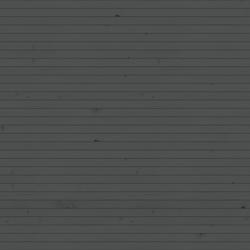 mtex_85605, Wood, Solid wood system, Architektur, CAD, Textur, Tiles, kostenlos, free, Wood, Tschopp Holzbau AG