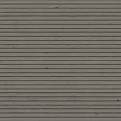 mtex_85610, Holz, Massivholzsystem, Architektur, CAD, Textur, Tiles, kostenlos, free, Wood, Tschopp Holzbau AG