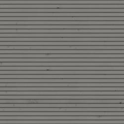 mtex_85681, Holz, Massivholzsystem, Architektur, CAD, Textur, Tiles, kostenlos, free, Wood, Tschopp Holzbau AG