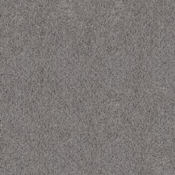 mtex_85706, Insulation, Wood wool, Architektur, CAD, Textur, Tiles, kostenlos, free, Insulation, Dietrich Isol AG