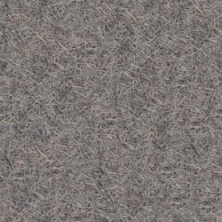 mtex_85707, Dämmstoff, Holzwolle, Architektur, CAD, Textur, Tiles, kostenlos, free, Insulation, Dietrich Isol AG