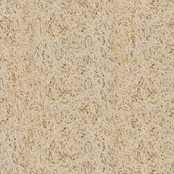mtex_85708, Insulation, Wood wool, Architektur, CAD, Textur, Tiles, kostenlos, free, Insulation, Dietrich Isol AG