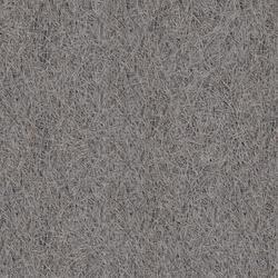 mtex_85711, Dämmstoff, Holzwolle, Architektur, CAD, Textur, Tiles, kostenlos, free, Insulation, Dietrich Isol AG