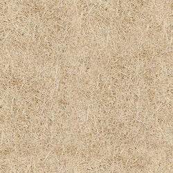 mtex_85713, Insulation, Wood wool, Architektur, CAD, Textur, Tiles, kostenlos, free, Insulation, Dietrich Isol AG