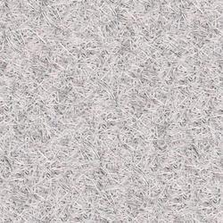 mtex_85715, Insulation, Wood wool, Architektur, CAD, Textur, Tiles, kostenlos, free, Insulation, Dietrich Isol AG