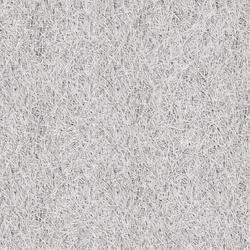mtex_85716, Insulation, Wood wool, Architektur, CAD, Textur, Tiles, kostenlos, free, Insulation, Dietrich Isol AG