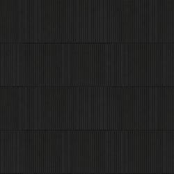 mtex_85721, Holz, Akustikpanel, Architektur, CAD, Textur, Tiles, kostenlos, free, Wood, Dietrich Isol AG