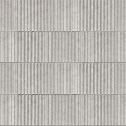 mtex_85723, Wood, Acustic-Panel, Architektur, CAD, Textur, Tiles, kostenlos, free, Wood, Dietrich Isol AG