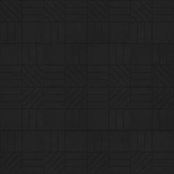mtex_85727, Holz, Akustikpanel, Architektur, CAD, Textur, Tiles, kostenlos, free, Wood, Dietrich Isol AG