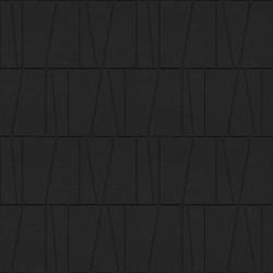 mtex_85739, Holz, Akustikpanel, Architektur, CAD, Textur, Tiles, kostenlos, free, Wood, Dietrich Isol AG
