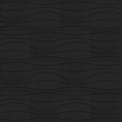 mtex_85745, Holz, Akustikpanel, Architektur, CAD, Textur, Tiles, kostenlos, free, Wood, Dietrich Isol AG