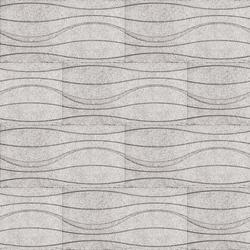 mtex_85747, Wood, Acustic-Panel, Architektur, CAD, Textur, Tiles, kostenlos, free, Wood, Dietrich Isol AG