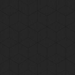 mtex_85751, Holz, Akustikpanel, Architektur, CAD, Textur, Tiles, kostenlos, free, Wood, Dietrich Isol AG