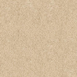 mtex_85757, Insulation, Wood wool, Architektur, CAD, Textur, Tiles, kostenlos, free, Insulation, Dietrich Isol AG