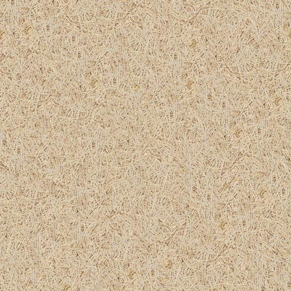 mtex_85764, Insulation, Wood wool, Architektur, CAD, Textur, Tiles, kostenlos, free, Insulation, Dietrich Isol AG
