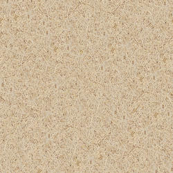 mtex_85764, Insulation, Wood wool, Architektur, CAD, Textur, Tiles, kostenlos, free, Insulation, Dietrich Isol AG