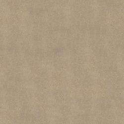 mtex_85766, Wood, Chipboard, Architektur, CAD, Textur, Tiles, kostenlos, free, Wood, Dietrich Isol AG