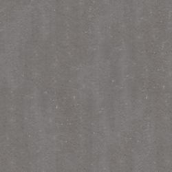 mtex_85767, Wood, Chipboard, Architektur, CAD, Textur, Tiles, kostenlos, free, Wood, Dietrich Isol AG
