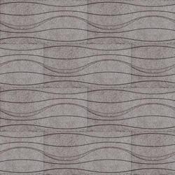 mtex_85768, Holz, Akustikpanel, Architektur, CAD, Textur, Tiles, kostenlos, free, Wood, Dietrich Isol AG