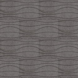 mtex_85769, Holz, Akustikpanel, Architektur, CAD, Textur, Tiles, kostenlos, free, Wood, Dietrich Isol AG